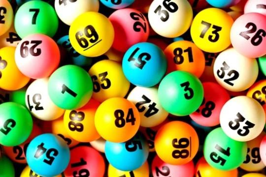 Preso il jackpot più alto di sempre al Powerball sudafricano
