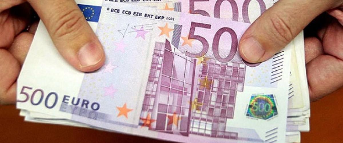 Centra un 9 su 10 al 10 e Lotto: fortunato di Imperia porta a casa 63 mila euro!