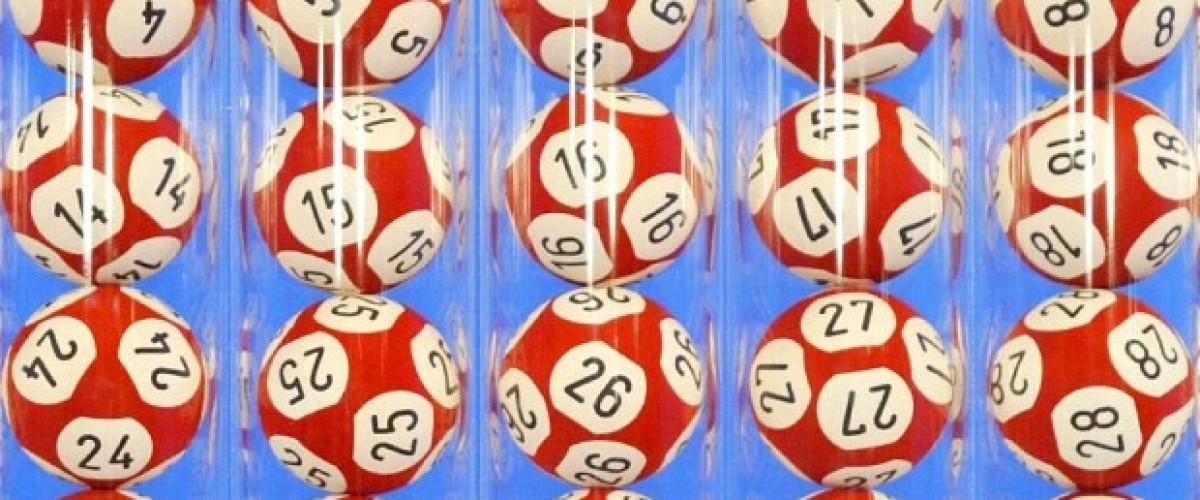 Dal 27 settembre, nuove regole per l'Euromillions, lotteria Europea - ecco cosa c'è di nuovo