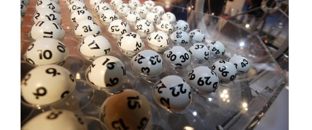 Colpo record al 10 e Lotto, abitante di Andria centra una vincita da 2,6 milioni con una schedina da 2 euro!