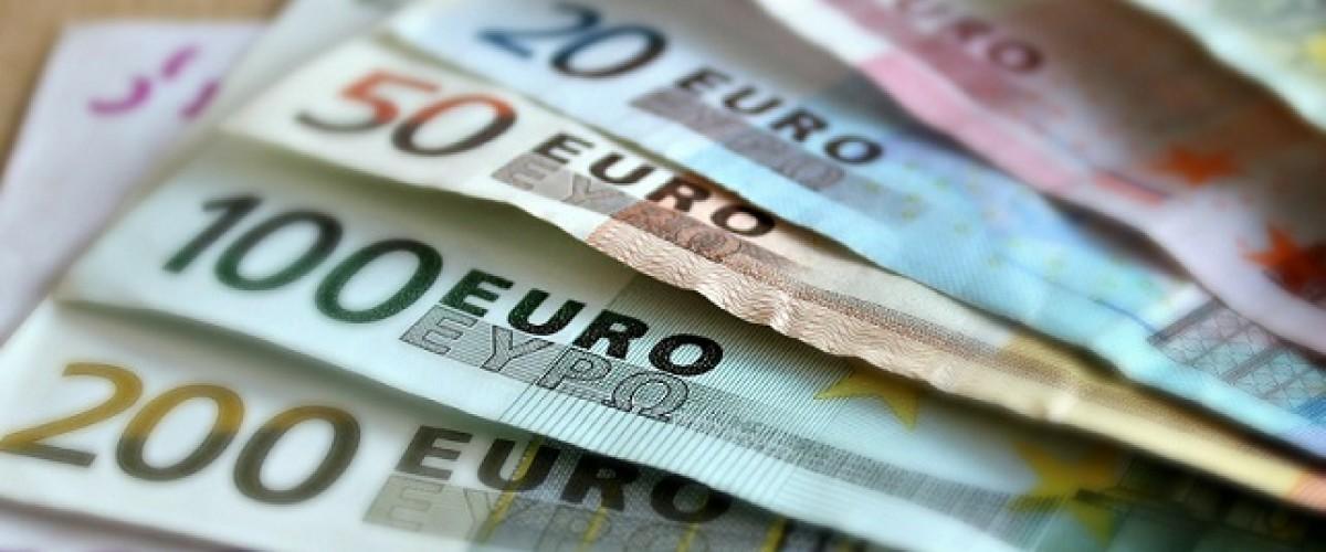 Fiorentino centra una cinquina al Lotto da 520 mila euro alla vigilia di Natale