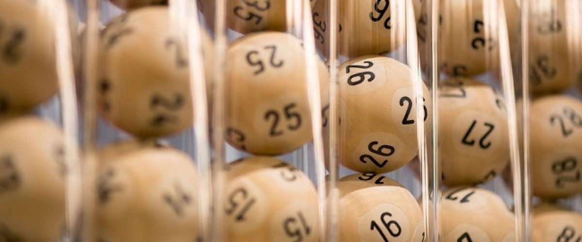 A Castellamonte (Torino) la vincita più alta dell'ultimo concorso del Lotto, una combinazione da 50 mila euro.