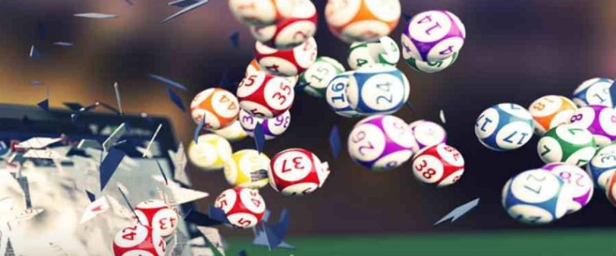Tre quaterne al Lotto Più, vinti 650 mila euro nel milanese