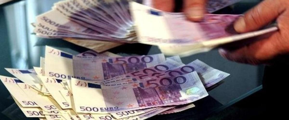 Il Lotto premia Como con una cinquina da 306 mila