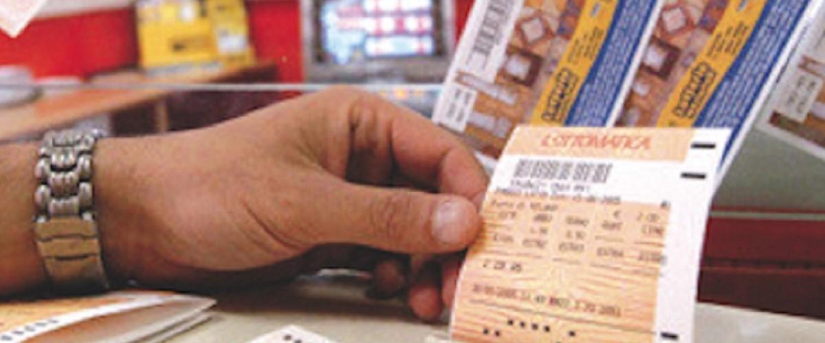 A Cremona la vincita al Lotto più ricca di sabato 29 agosto