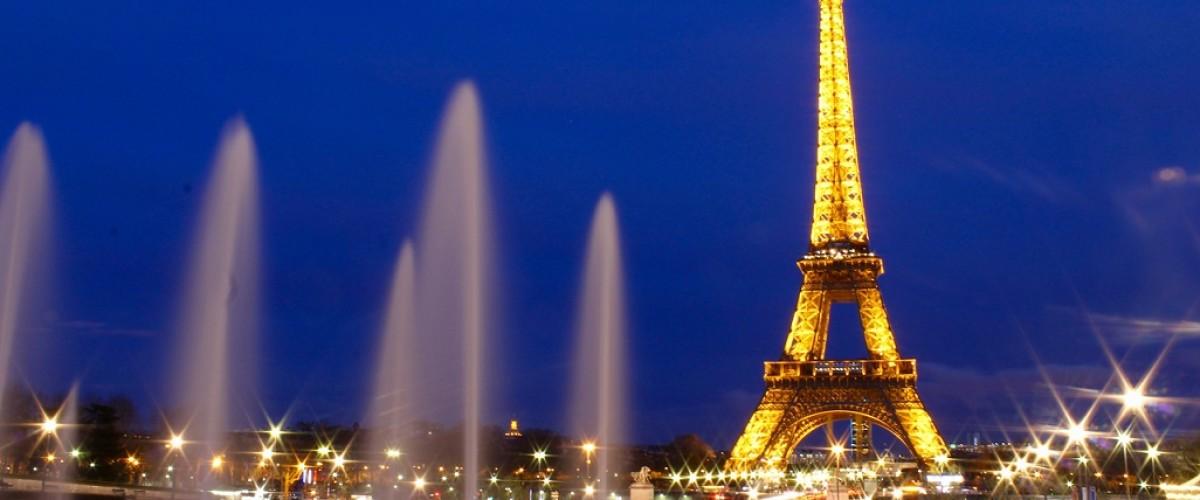 In Francia il jackpot da 157 milioni all'Euromillions