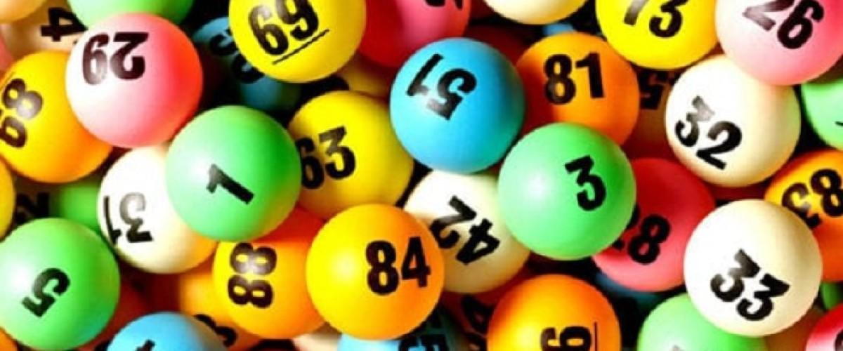 Lotto, vincite sui 22mila euro sabato a Roma e Siracusa