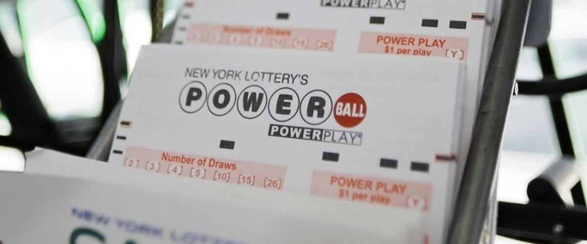 Profetizza una vincita alla lotteria americana Cash 5 e vince 140 mila dollari