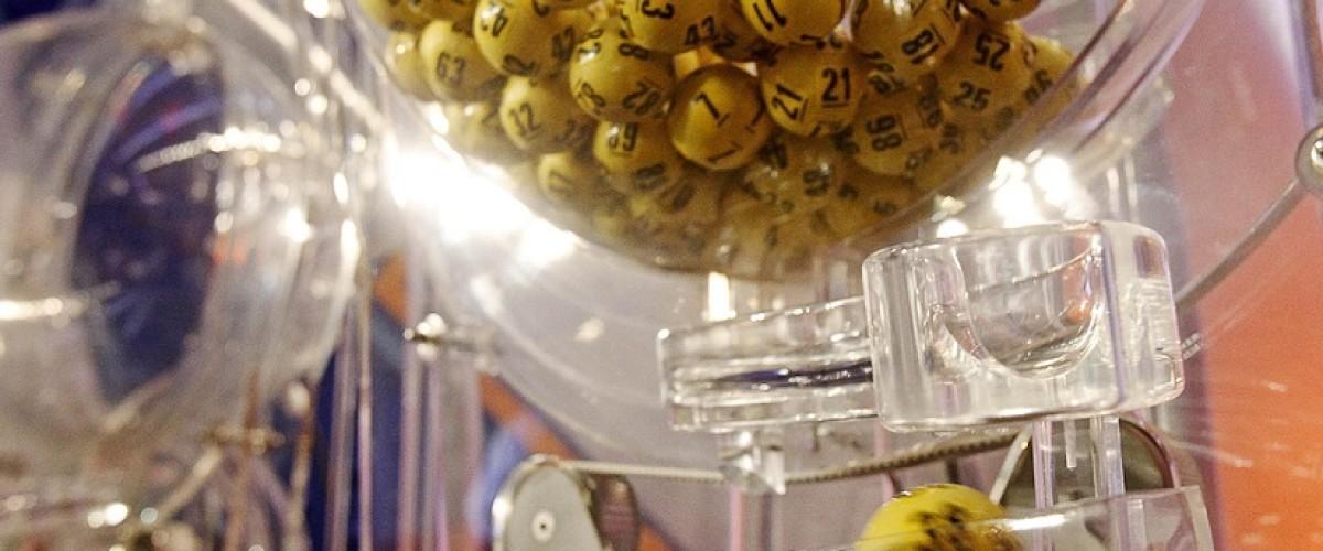 Lotto, ruota di Bari protagonista sabato, regala oltre 3 milioni complessivi