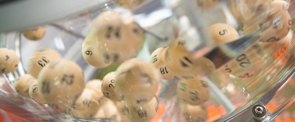 Lotto, sabato la vincita più alta 26 mila a Fabriano (Ancona)