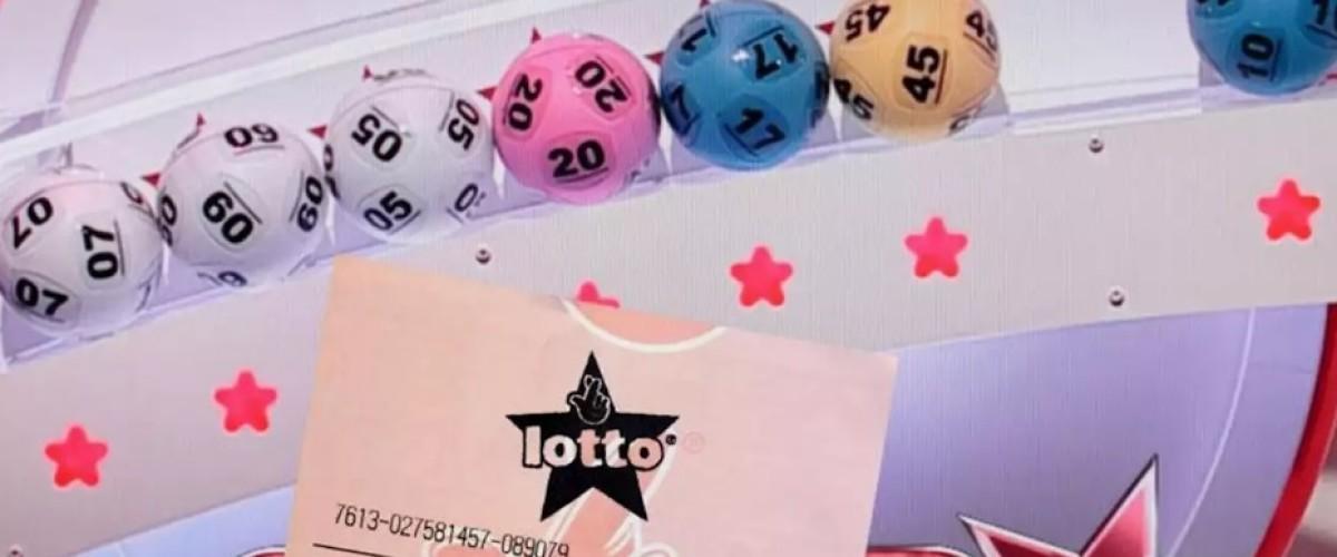 Cambiano le regole del Lotto UK dal 7 novembre