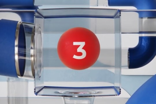 Quattro infermiere canadesi vincono 6 milioni al Lotto 6/49