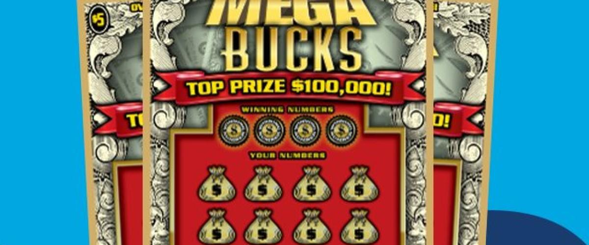Studente americano vince 200 mila con un gratta e vinci