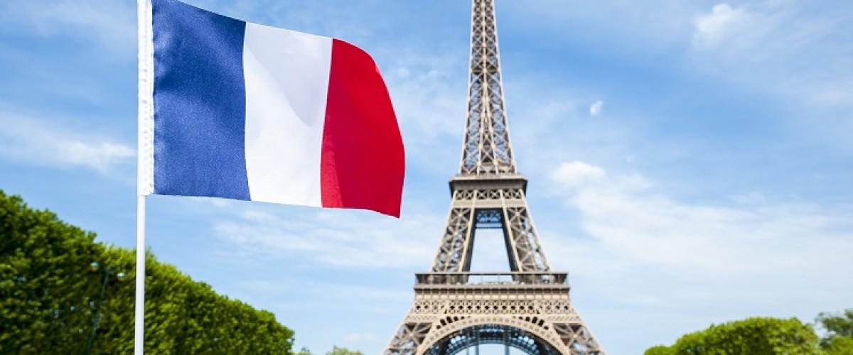 Jackpot dell'Euromillions a un francese, che vince 200 milioni di euro