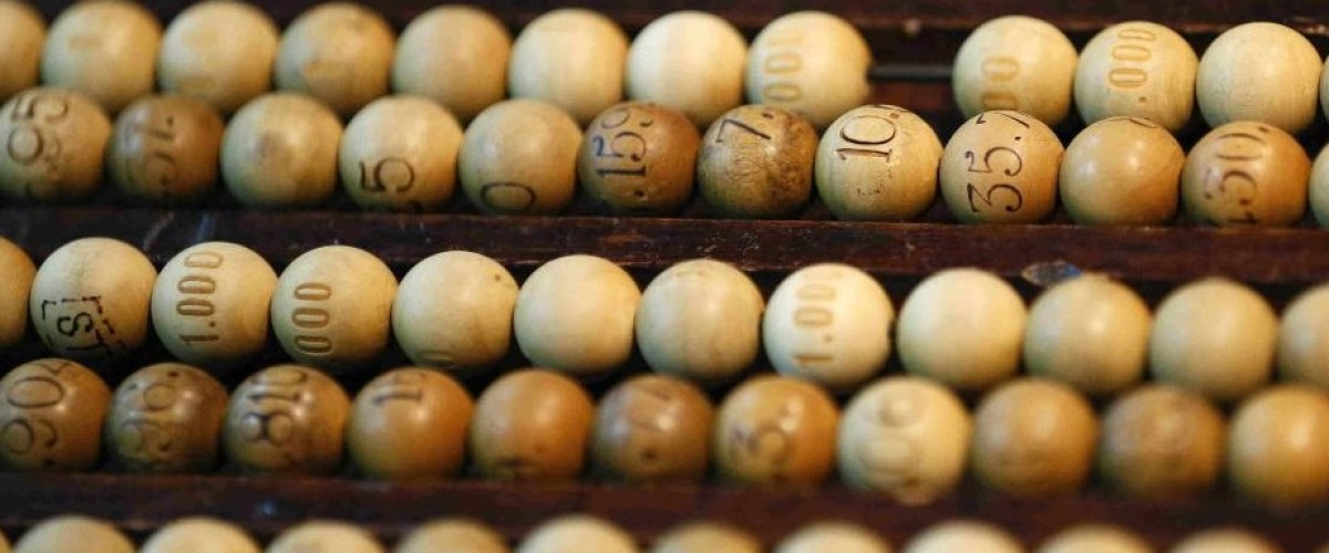 La lotteria di Natale spagnola è alle porte, premi ricchi in palio