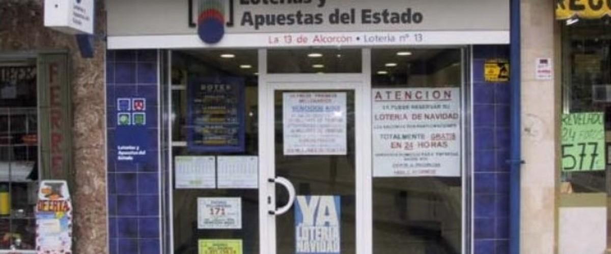 Preso il jackpot dell'Euromillions in Spagna, vale 80 milioni