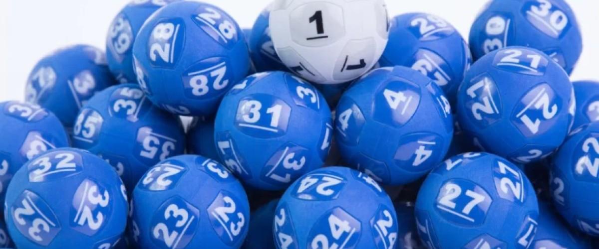 A Sidney il jackpot al Powerball australiano da 50 milioni