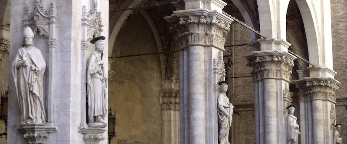 Superenalotto, il 25 marzo altro 5+1 da 606 mila a Siena