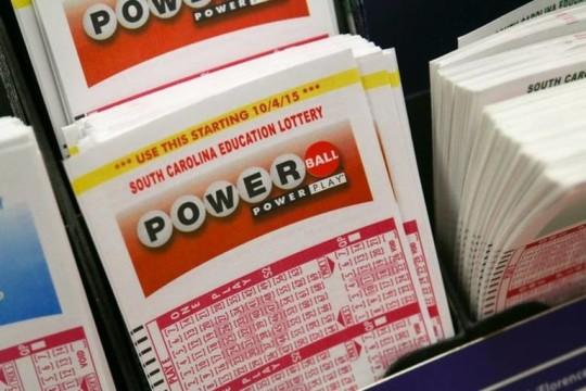 Preso in Florida il jackpot al Powerball da 235,4 milioni