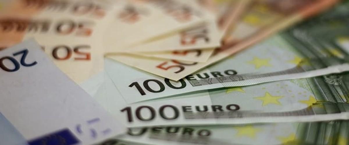 Superenalotto, il 1 aprile 4 persone con un '5' vincono 50 mila euro