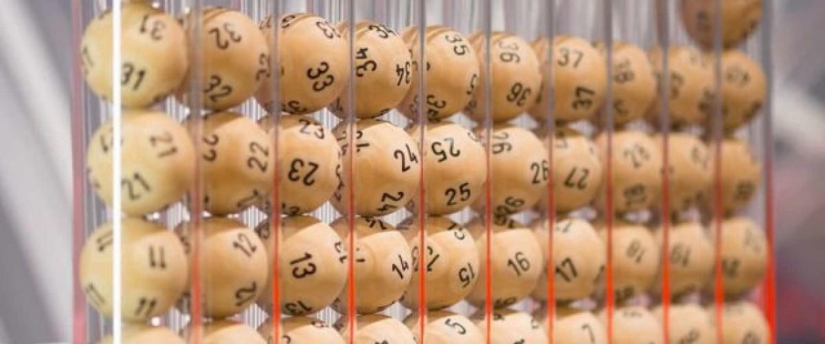 Lotto, ad Arezzo un colpo grosso da 52 mila euro