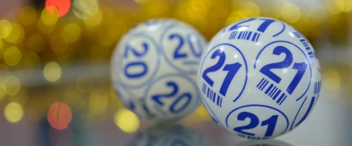 Superenalotto, tutti seguono il jackpot a quasi 150 milioni