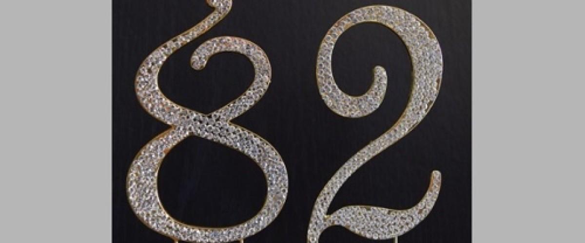 Torna il numero 82 sulla ruota di Firenze, pioggia di vincite al Lotto